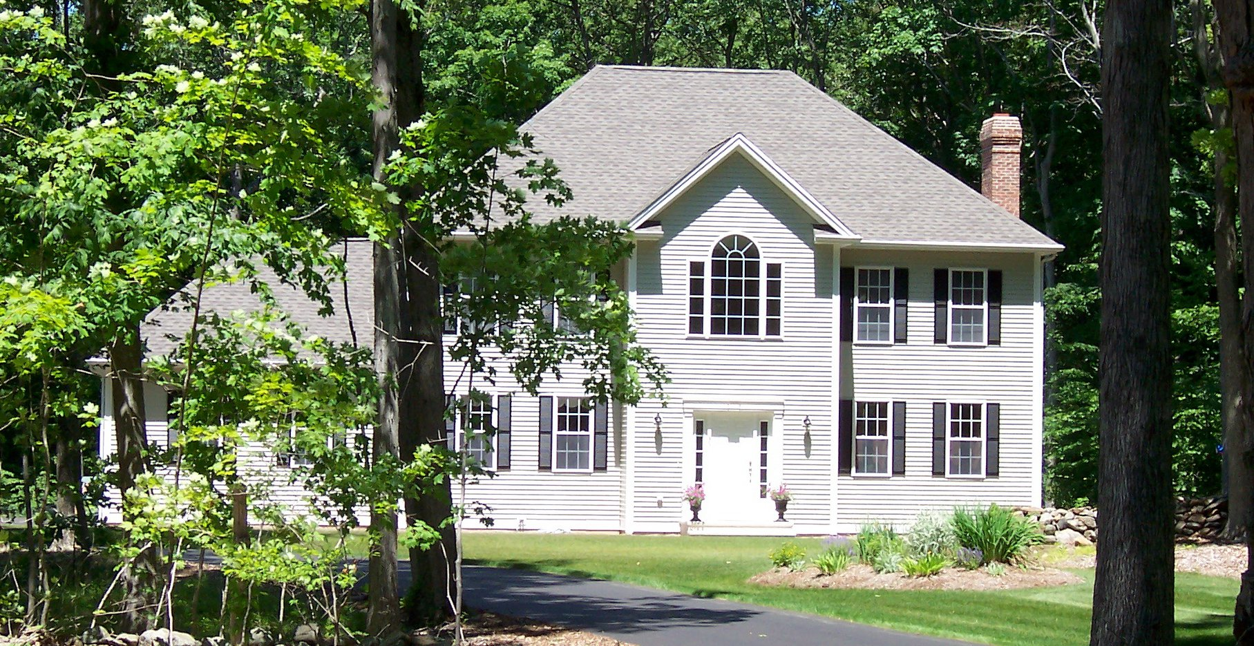 Custom home Killingworth,Ct 3